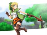 linkle Crossbow