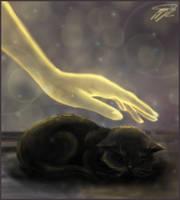 Dream by Ursula-Gemma