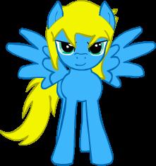avatar_Repor Fixup