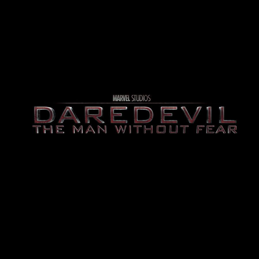 marvels daredevil logo by enoch16 on deviantart