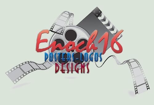 Enoch16's Profile Picture