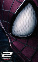 The Amazing Spider-Man 2 Teaser #2 by Enoch16