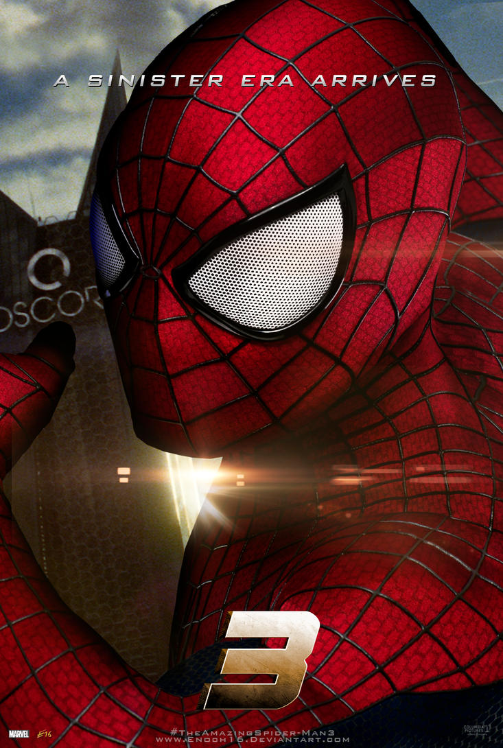 the amazing spider man single link The amazing spider man 2 full movie download free 720p download the amazing spider man 2 in small size single direct link the amazing spider man 2 2014 overview.
