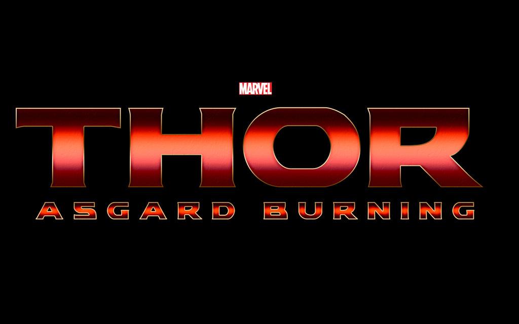 Thor2 REQUEST BBGRND by Enoch16