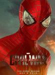 Captain America: Civil War (Spider-Man Poster)