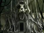 Monstercat Uncaged Vol 9