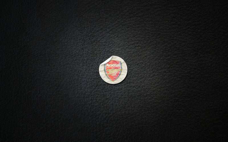 Arsenal FC wallpaper