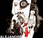 Lady Gaga: Alejandro