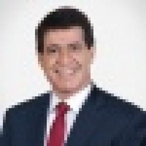 Ronaldcaballero's Profile Picture