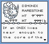 Dimonix Screenshot by Axel-Comics