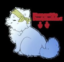 Free-to-Use SushiDog Base! (UPDATE #2) by SierratheSharkDoge