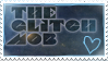 :STAMPS: Music: The Glitch Mob by Canarybirdz