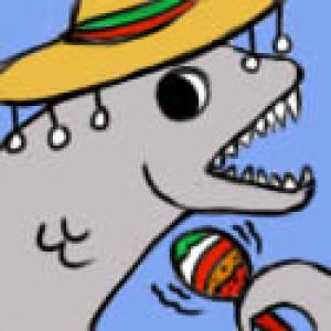 Fudgelius's Profile Picture