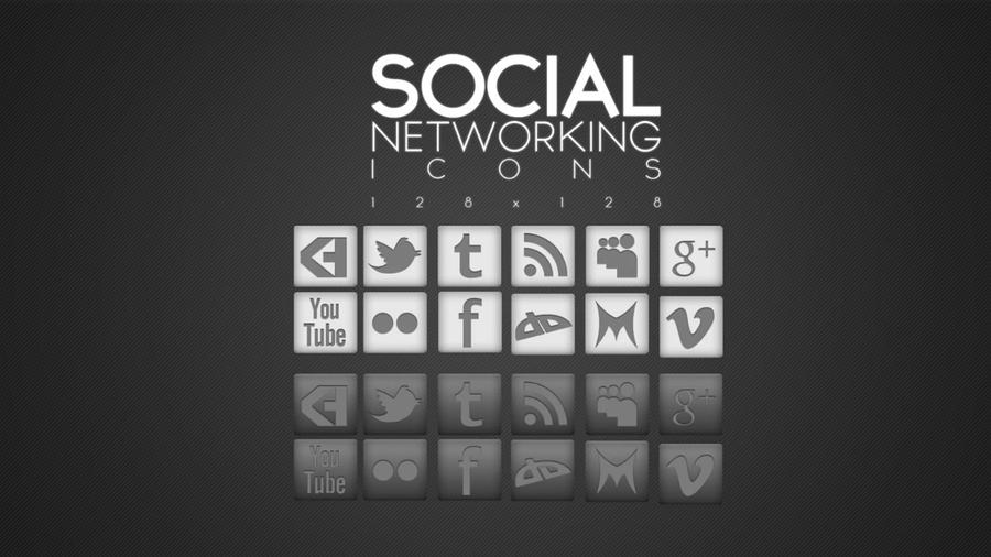 social networking communities and dating services