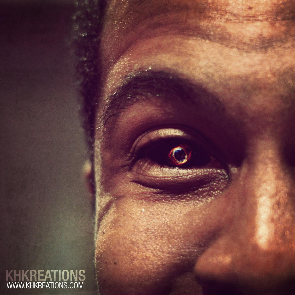 KHKreations's Profile Picture