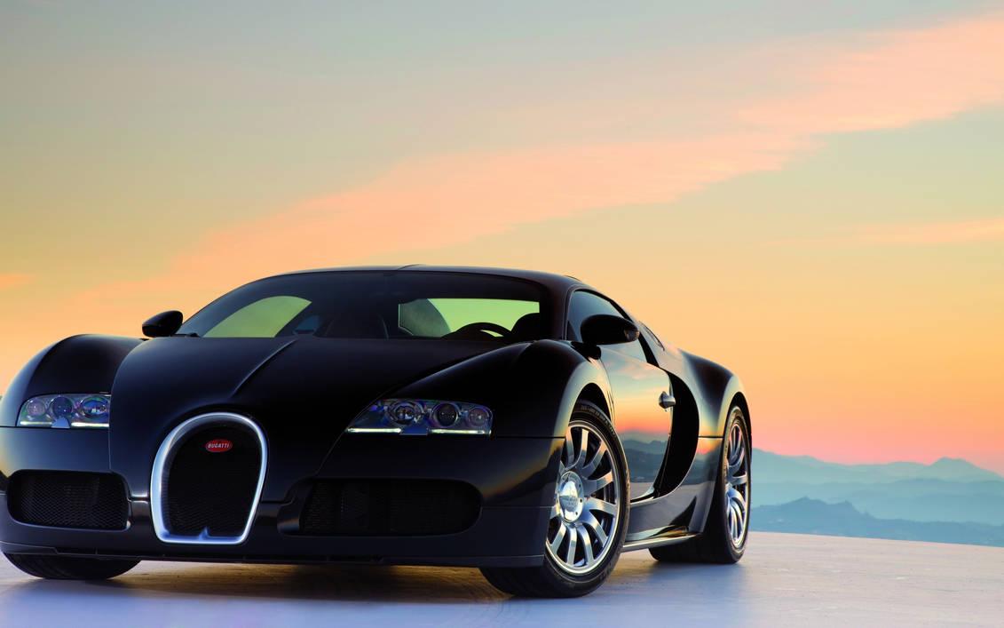 Sports Car Hd Wallpapers 4k 2017 Desktop Backgroun By Taylahmcaulay