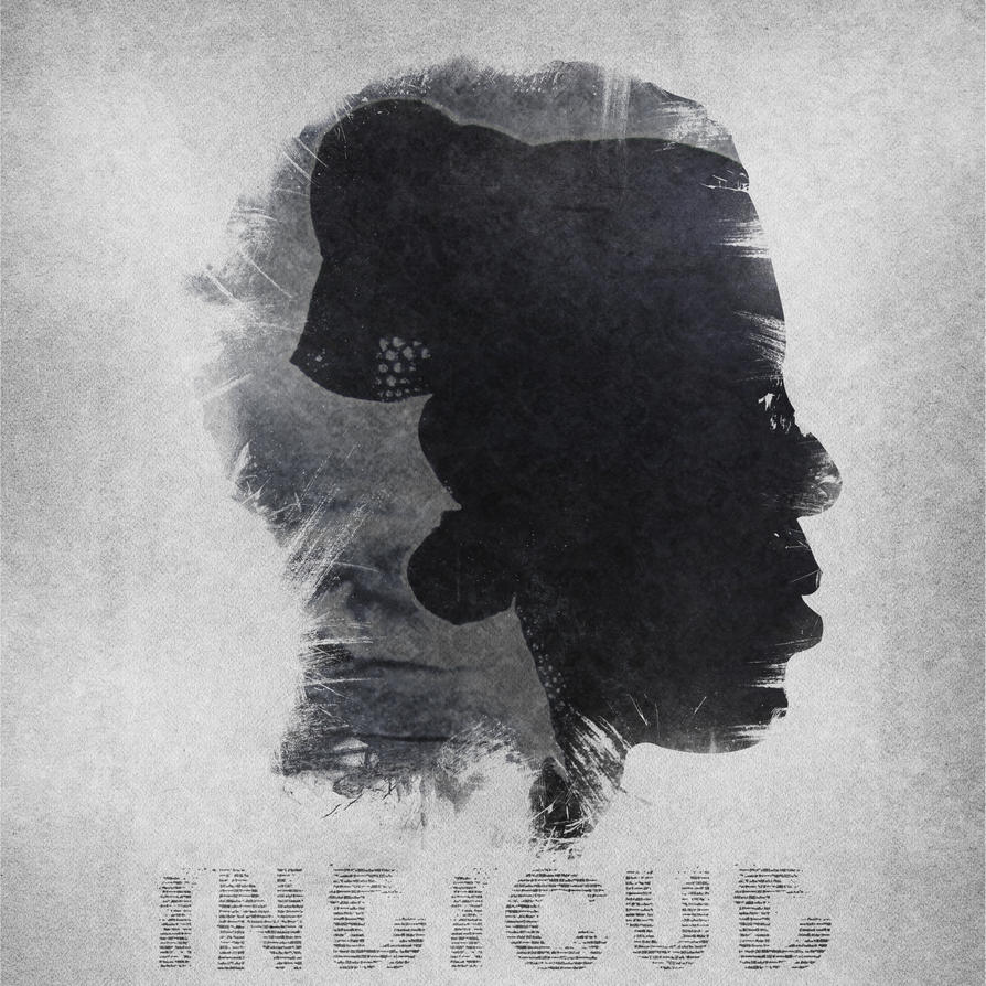 INDICUD Cover by StayGiant