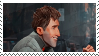 Stamp- Peter B Parker 1 by TheChubsterWolfie