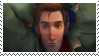 Stamp- Peter B Parker 48 by TheChubsterWolfie