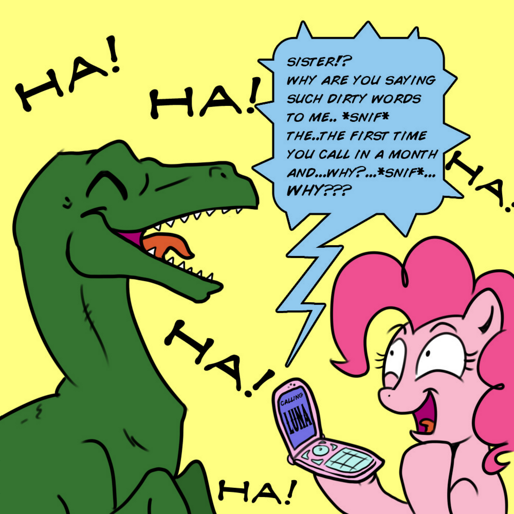 Prank Call By Dizzypacce On Deviantart