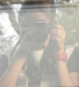 rezhamarq's Profile Picture