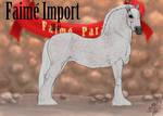 Faime Import 789