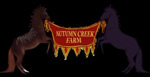 AutumnCreekFarms's Profile Picture