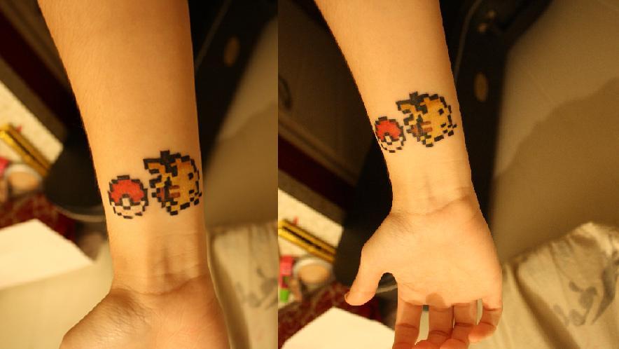 emla cream for tattoos reviews