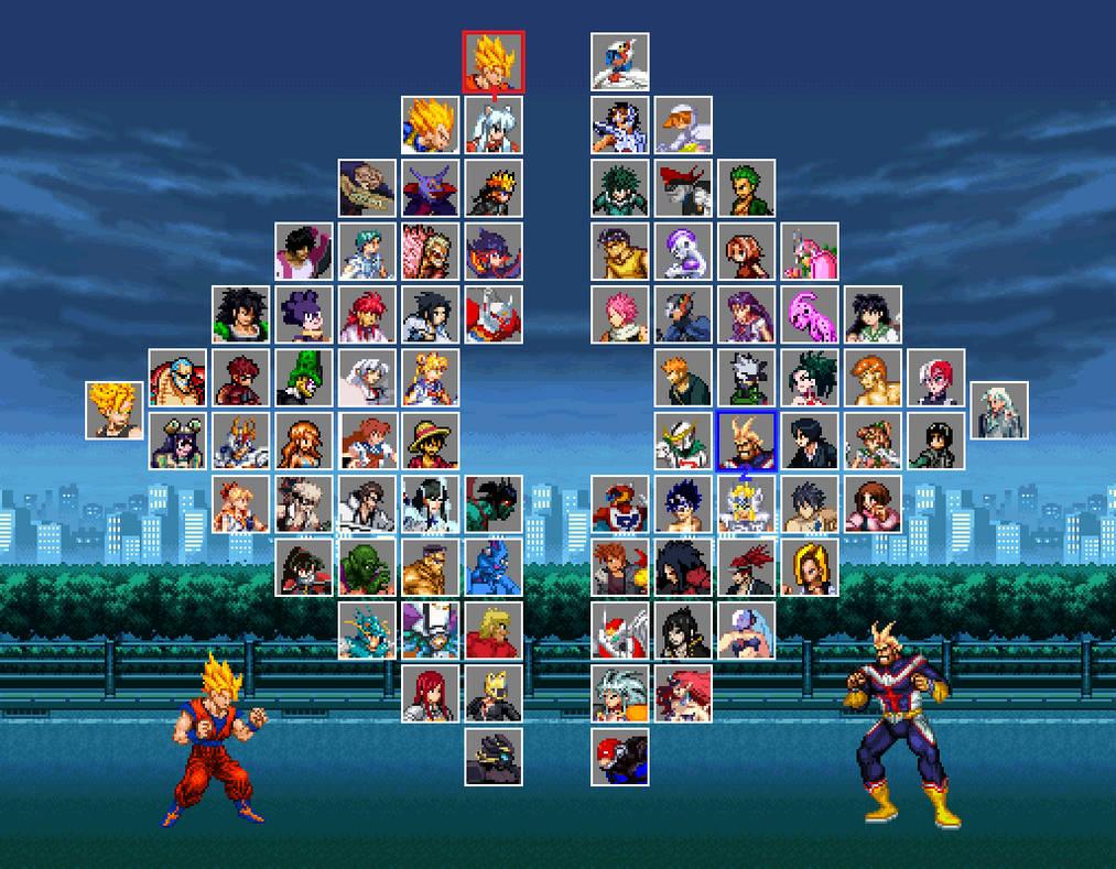 Gaming Stuff favourites by HealerKira on DeviantArt
