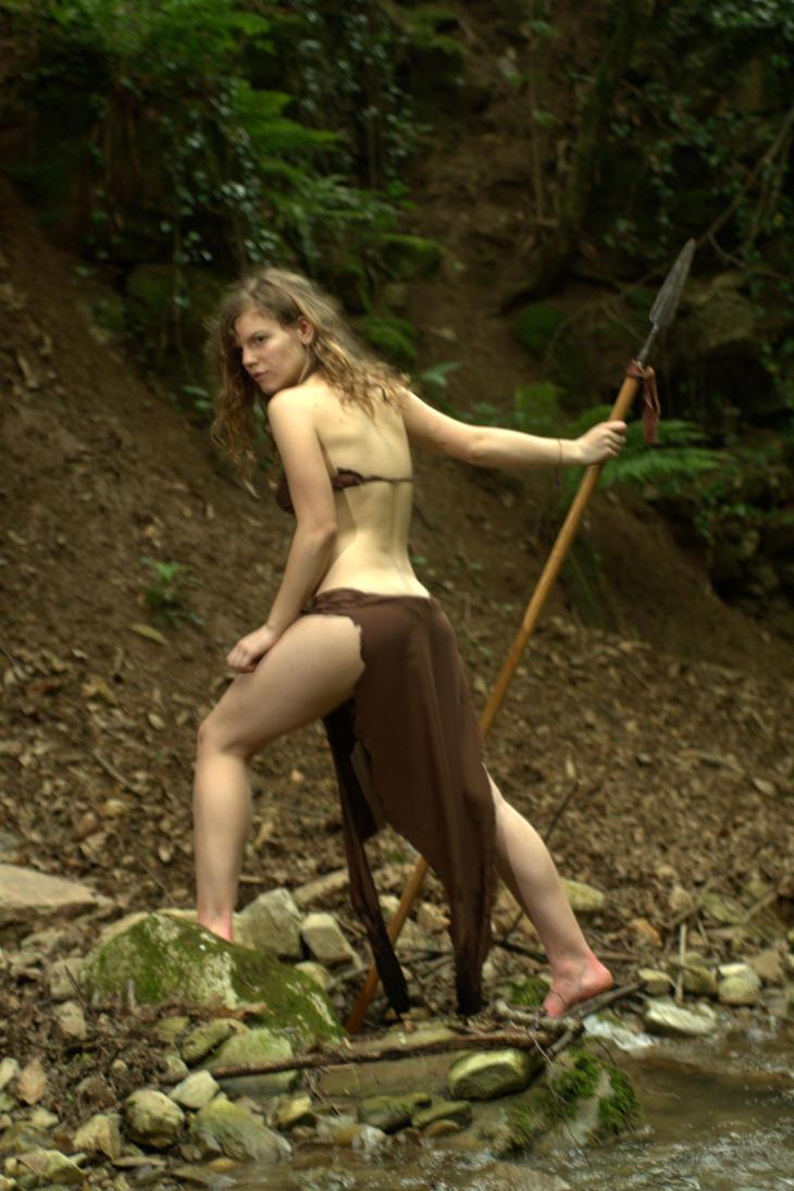 ramona real housewives nude