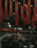 Die Fahne Hoch by DAK-Rommel