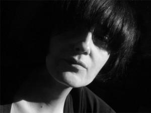 dmkozicka's Profile Picture