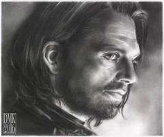 Sebastian Stan portrait 2