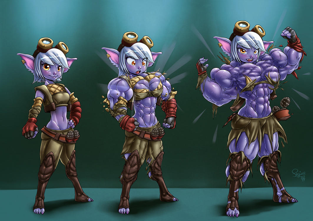 dragon steroids