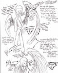 Wing Tutorial Part 2 by InukoMurasame