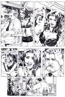 page 4 by emmanuelxerxjavier