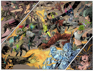 topcow sample pages 4-5 by emmanuelxerxjavier