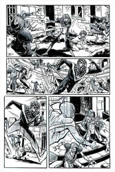 All-new-x-men-page-4-inks - sample
