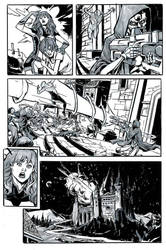 All-new-x-men-page-5-inks