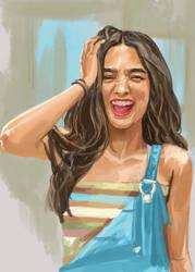 Andrea-brilliantes-sketch1