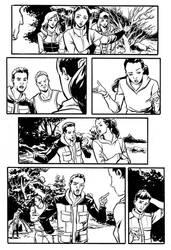 Boundary-pitch-page-2-inks
