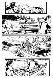 Boundary-pitch-page-5-inks