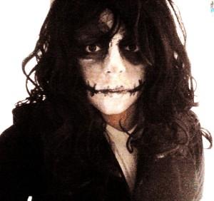 DianaFlor's Profile Picture
