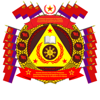Socialist Workers Party of the Philippines