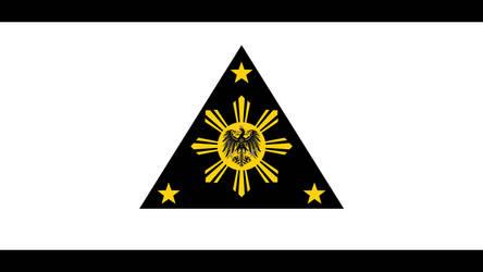 Prussian Philippine Empire