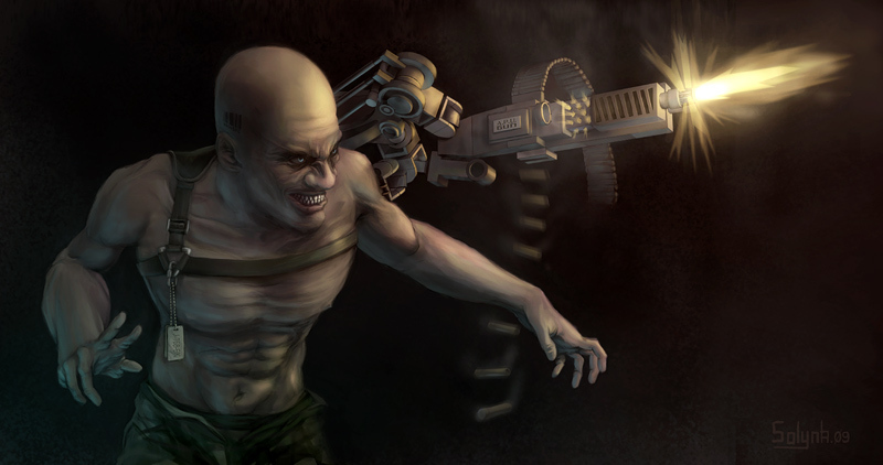 _3-arms-soldier_by-Solynk