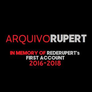 RupertIggyZero's Profile Picture