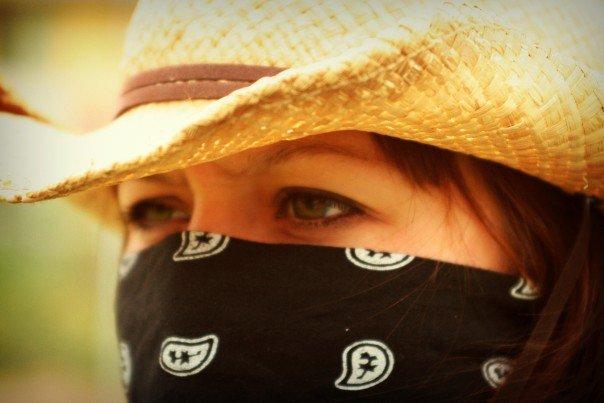 Masked_by_sxywoman.jpg