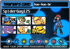 trainercard-SpiderGuy125 by spiderguy126