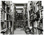Uppercase Books